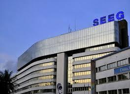 siege banque mondiale rupture de contrat avec veolia l affaire portée à la banque