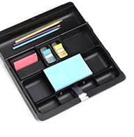 3m Desk Drawer Organizer 3m Post It Student Products 3m Post It