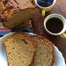 whole wheat lemon pound cake with greek yogurt u0026 olive oil greek
