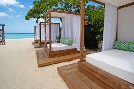 sandy haven resort u2014negril jamaica jetsetter hotels