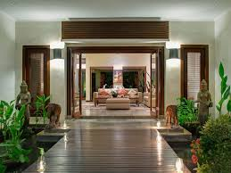 online interior design degree interior design simple online interior design degree decorate