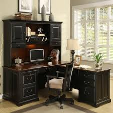 Home Office Furniture Suites Home Office Furniture Suites Photo Of Worthy Home Office Suite