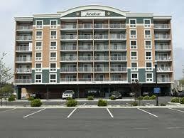 2 Bedroom Condo Ocean City Md by Makai Condo Rentals From Vantage Resort Realty Prices U0026 Booking