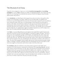 Examples Of Biography Essays Film Evaluation Essay Example Cover Letter Analytical Essays
