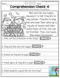 1084 best creative language arts lessons images on pinterest