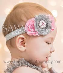 vintage headbands best 10 vintage headbands ideas on knotted headband