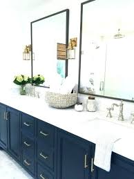 navy blue bathroom ideas grey and blue bathroom ideas dark blue bathroom ideas awesome best