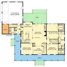 94 best floor plans images on pinterest dream house plans