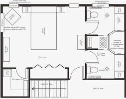 average bedroom size bedroom stylish standard master bedroom size intended amazing the