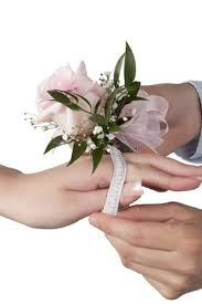 prom flowers wrist corsages boutonnieres u2014 little falls