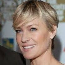 house of cards robin wright hairstyle 98 best robin wright claire underwood images on pinterest