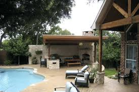outdoor living house plans house plans with outdoor living ghanko