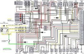 t500 wiring diagram smart car diagrams wiring diagram odicis