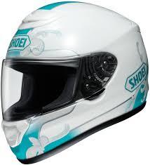 motorcycle helmets shoei qwest serenity motorcycle helmet new 2016 ebay