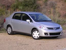 nissan tiida 2008 nissan versa 2008 review amazing pictures and images u2013 look at