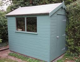 outdoor paint exterior wood u0026 concrete paint coating co uk
