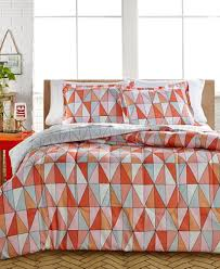 Macy S Comforter Sets On Sale Closeout Rikka Reversible Comforter Set Created For Macy U0027s Bed