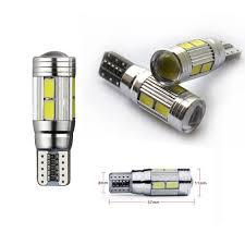 online get cheap t10 wedge 5630 led bulb aliexpress com alibaba