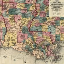 Louisiana Maps by Index Of Maps Louisiana Statemap
