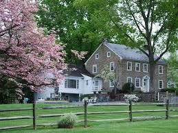 gorgeous stone farmhouse beautiful homeaway new providence