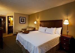 Activities Near Hampton Inn Colorado Springs - Bedroom furniture colorado springs
