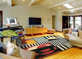 Modern Rugs For Sale Coffee Tables Scandinavian Rugs Crossword Mid Century Modern