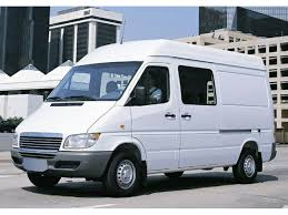 100 2005 dodge sprinter free dodge sprinter at dodge