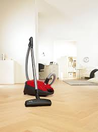 miele has the right vacuum cleaner for everyone coles flooring