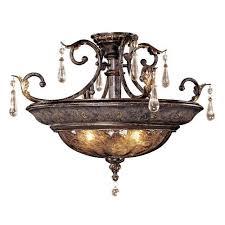 hton bay caffe patina 2 light semi flush mount 116 best light fixtures images on pinterest ls light fixtures