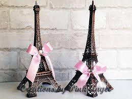 eiffel tower centerpiece 10 bronze eiffel tower eiffel tower centerpiece wedding
