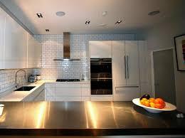 kitchen tile backsplash gallery motif kitchen tile backsplash home design by