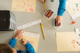 grow flourish and thrive pre k at idea schools idea