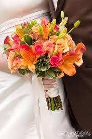 Wedding Flowers October 11 Best October Wedding Flowers Images On Pinterest October