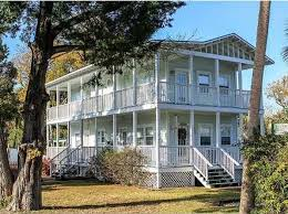 apalachicola real estate apalachicola fl homes for sale zillow