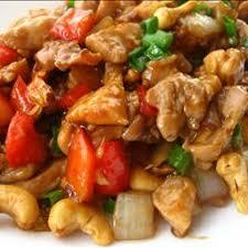 la cuisine lyon nihao lyon la cuisine du shandong à lyon