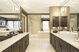 earth tone bathroom designs 100 images earth tone bathroom
