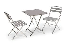 Aluminium Bistro Chairs Aluminum Bistro Chairs Outside Bistro Chairs Target Amazon Com