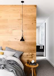 Best  Bedroom Feature Walls Ideas On Pinterest Feature Walls - Feature wall bedroom ideas