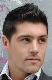 hair style for a nine ye 366 best men s hairstyle images on pinterest faces friends and