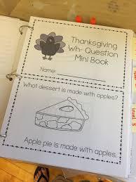 is dominos open on thanksgiving november ideas u0026 activities the autism helper