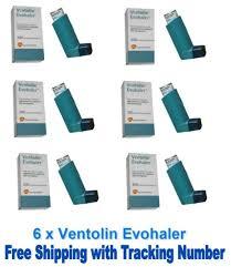 chambre d inhalation ventoline ventolin gsk inhaler lasix furosemide bodybuilding