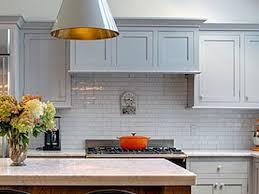 lowes backsplashes for kitchens cool white subway tile backsplash my home design journey