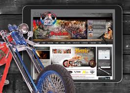 motor website strokers dallas custom motorcycle shop u2013 website design 2 0 les