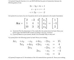 advanced math archive february 09 2017 chegg com