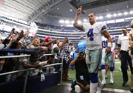 thanksgiving nfl football schedule nfl thanksgiving 2016 tv schedule how to watch the dallas cowboys