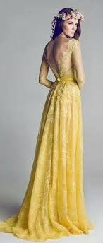 yellow wedding dress wedding dresses auf blassgelbe hochzeiten yellow