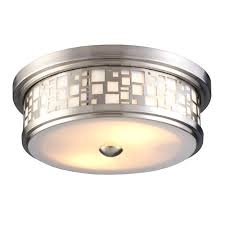 outdoor led light fixtures lowes lowes light fixtures flush mount light with fabric shade lowes