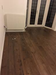 wood floor installer specialist expert fix wood flooring