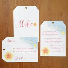 what do you buy for a wedding gift gallery wedding decoration ideas