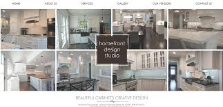 100 nj home design studio home decorable manalapan nj us